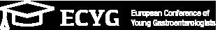 logo-ecyg